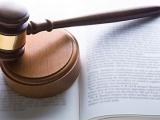 Семинар с работниками юридических служб ОО «БелОГ»